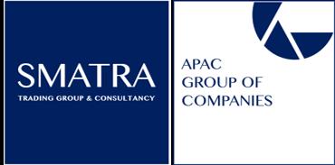 SMATRA APAC Group